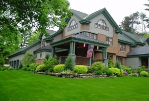 Лохотрон по сделкам в недвижимости