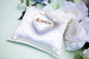 Не забудьте о важных мелочах на свадьбе!