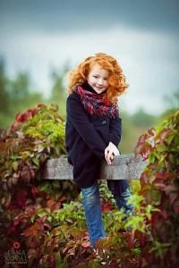 А осень то прекрасна 2