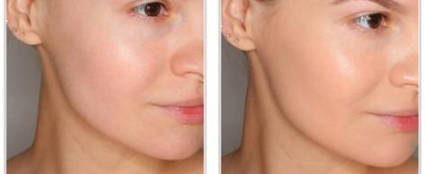 Основа для идеального макияжа: тональные и BB кремы