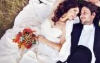 Что необходимо для идеальной свадьбы?