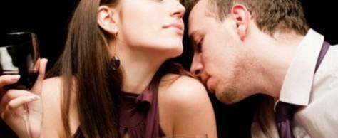 Секреты, которые помогут усилить и продлить аромат любимого парфюма