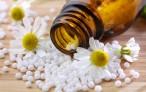 Гомеопатия в медицине