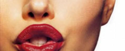 Как увеличить губы в домашних условиях: без операции и вреда