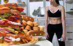 Как проводить лечебное голодание в домашних условиях, отзывы