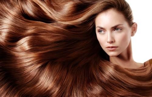 Эффективные способы, которые помогут быстро отрастить волосы