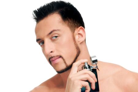 Тонкости выбора мужской парфюмерии