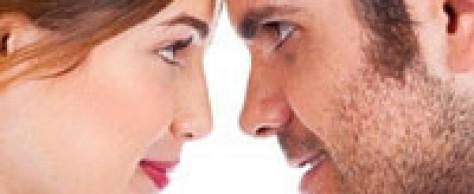 Как наладить отношения с мужем: принципы и пути преодоления трудностей