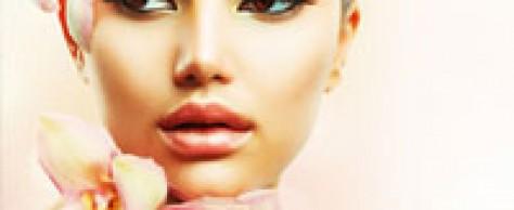 Каковы секреты красоты и молодости? Лучшие и действенные советы