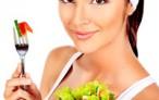 Вегетарианство: суть, плюсы и минусы питания