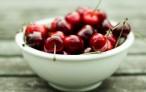 Принципы здорового питания. Полезные свойства вишни