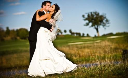 Как выйти замуж за иностранца. Плюсы и минусы австрийского замужества