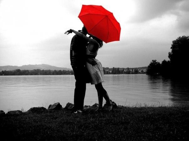 Как доказать свою любовь