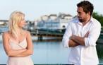 Проблема взаимоотношений мужчины и женщины — почувствуйте разницу