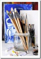 Школа рисования, обучение рисованию