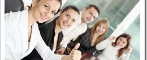 Основные ошибки при поиске работы