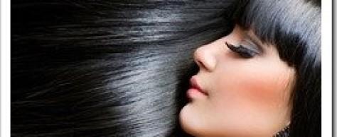 Эфирные масла для волос. Ванны с эфирными маслами.