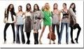 Модные тенденции: береты и шарфы в 2016 году