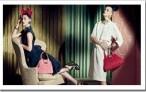 Модные тенденции на сумки весна-лето 2016