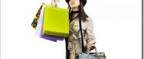 Промокоды: шоппинг без последствий