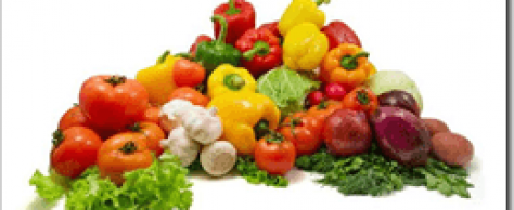 Выращиваем овощи на балконе.