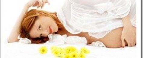 Как предохраняться во время кормления грудью?