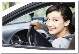 Автоазбука: защищаем автомобиль от угона