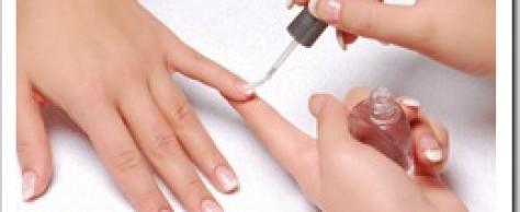 Современное профессиональное наращивание ногтей: идеальный маникюр без проблем