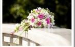 Свадебный букет – главный букет в жизни