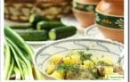 В какой посуде лучше готовить и хранить пищу?