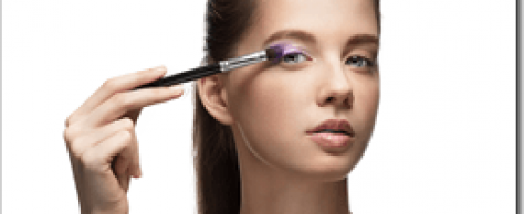 Всё о кистях для макияжа