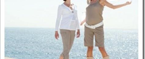 Модная одежда для будущих мам