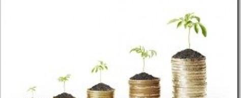 Семейный бюджет: вклады в банках