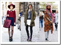 Стиль или мода?