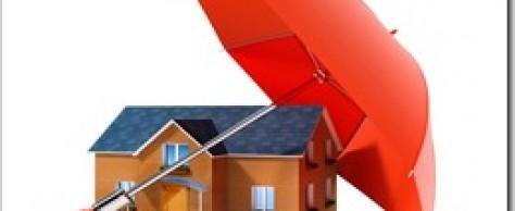 Необходимость ипотечного калькулятора при расчете кредитов.
