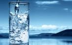 Источник жизни, или Какую воду лучше пить