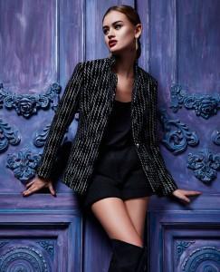 Мода 2016 года-14