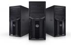 Разновидности серверов