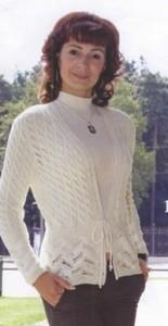 elegantnii-jaket