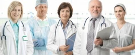 Медицина Израиля: преимущества лечения за рубежом