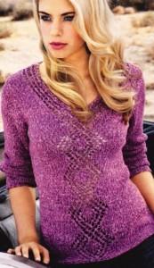 pulov-pr