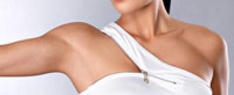 Жиросжигатели для женщин: применение и отзывы