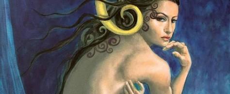 Эротический февраль для знаков зодиака