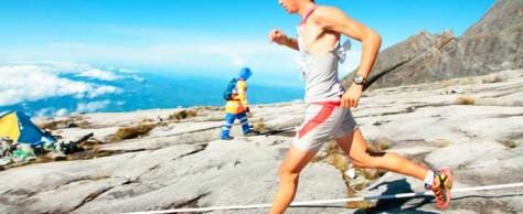 Как сохранить свое здоровье: правила долголетия