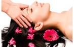 О лечении мигрени в домашних условиях