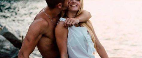 10 причин, почему Девы— лучшие жены и подруги
