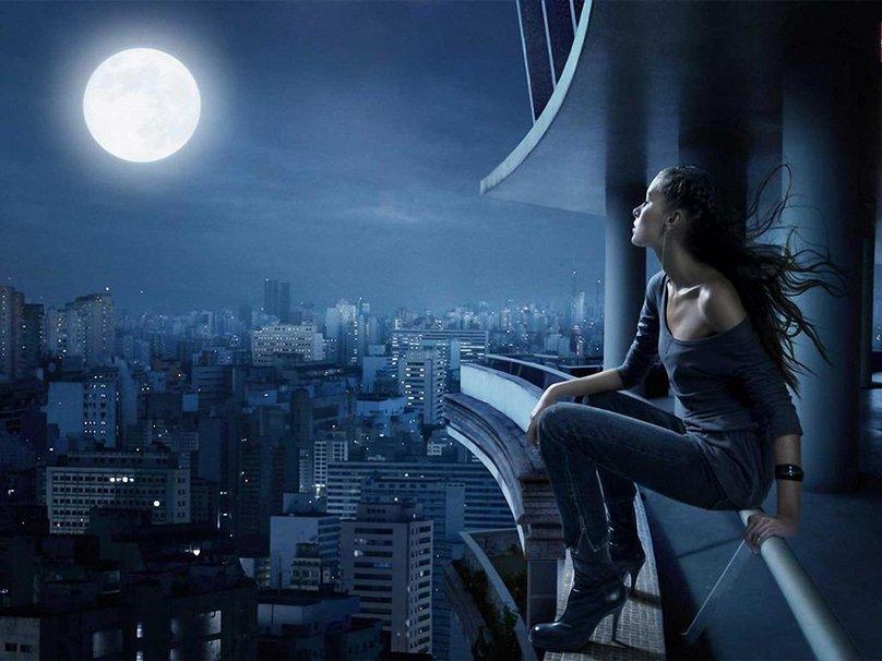 969012__blue-moon-night_p (1)