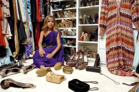 Базовый гардероб: дополняем нужными вещами