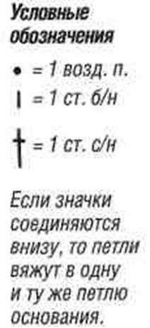 Вязаная ажурная туника и сумочка размеры: 34/36 (38/40) 42/44