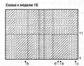 Вязаный жакет полуреглан с застежкой на молнию размеры 36 и 40